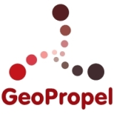 GeoPropel_Logo
