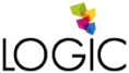 Logic Solutions Group