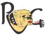 2004 PUG Conference logo