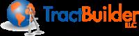 TractBuilder