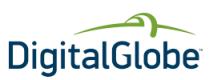 digital_globe