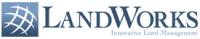 LandWorks