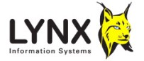 lynx_information_systems