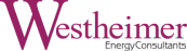 Westheimer Energy Consultants