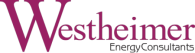 westheimer_energy_consultants